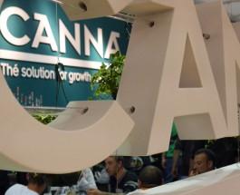 [PREVIA] Carne Cruda en el Spannabis 2015. Todo sobre el cáñamo y sus derivados.