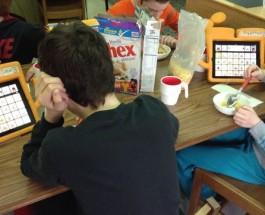 Autismo y tecnología: una aliada si cae en buenas manos