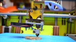 Impresión en 3D: la tercera revolución industrial está en camino (y tú sin enterarte)