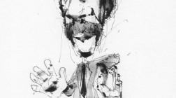 Ornette Coleman, el vuelo libre del jazz